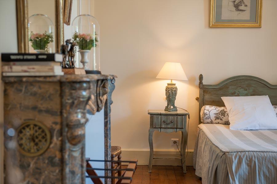 The Liane De Pougy Room With Camille Maison Du Monde