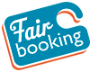 Fair Booking